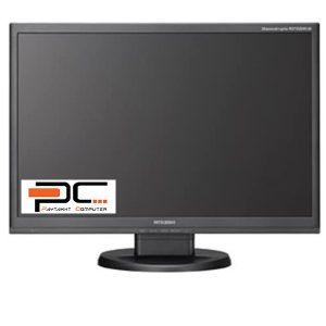 مانیتور استوک 22 اینچ MITSUBISHI مدلRDT221WLM فروشگاه آنلاین کامپیوتر پایتخت (www.paytakhtpc.ir)