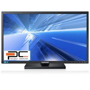 مانیتور استوک 22 اینچ SAMSUNG مدلS22C450BW فروشگاه آنلاین کامپیوتر پایتخت (www.paytakhtpc.ir)