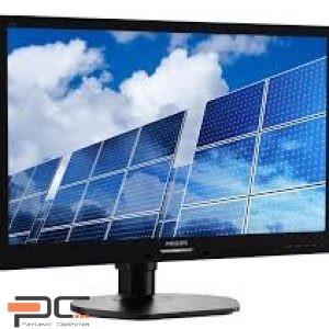 مانیتور استوک 22 اینچ Philips مدل221S6G فروشگاه آنلاین کامپیوتر پایتخت (www.paytakhtpc.ir)