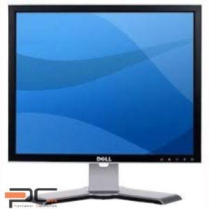 مانیتور استوک 17 اینچ Dell مدل1707 فروشگاه آنلاین کامپیوتر پایتخت 2(www.paytakhtpc.ir)