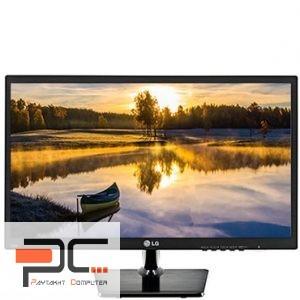 مانیتور استوک 22 اینچ LG مدل22M37A فروشگاه آنلاین کامپیوتر پایتخت (www.paytakhtpc.ir)