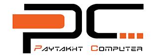 فروشگاه کامپیوتر پایتخت | لپ تاپ استوک | مانیتور استوک | کیس استوک | ویدئو پروژکتور استوک | Paytakht Camputer