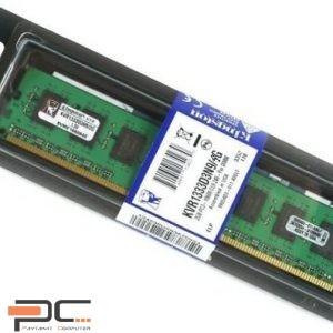فروش رم استوک کامپیوتر 4گیگ ddr3 فروشگاه کامپیوتر پایتخت (www.paytakhtpc.ir)