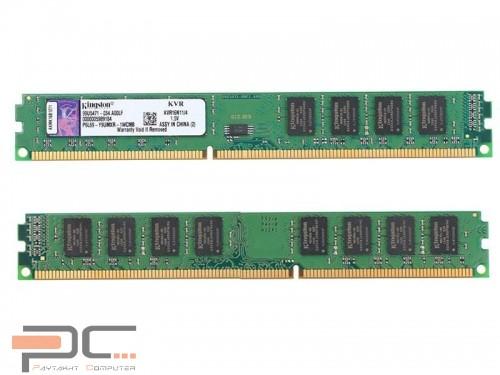 فروش رم استوک کامپیوتر 2گیگ ddr3 فروشگاه آنلاین کامپیوتر پایتخت (www.paytakhtpc.ir)