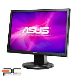 مانیتور استوک 19 اینچ ASUS مدلVW199 فروشگاه آنلاین کامپیوتر پایتخت (WWW.paytakhtpc.ir)
