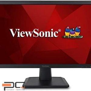 مانیتور استوک 22 اینچ ViewSonic مدلVA2252sm فروشگاه آنلاین کامپیوتر پایتخت (www.paytakhtpc.ir)