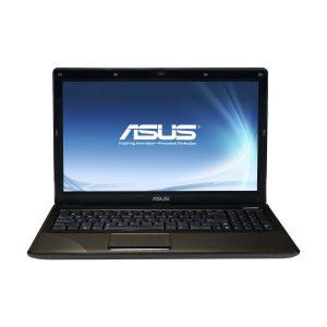لپ تاپ استوک ایسوس ۱5/6اینچی مدلAsus-X54HR-Pentium-B970 فروشگاه کامپیوتر پایتخت www.paytakhtpc.ir