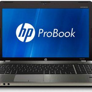 لپ تاپ استوک اچ پی ۱5/6اینچی مدلHP-Probook-4540S-Core-i5-3210M (فروشگاه کامپیوتر پایتخت شیراز www.paytakhtpc.ir)