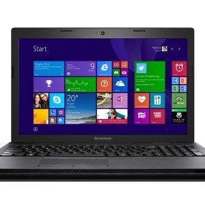لپ تاپ استوک لنوو ۱5/6اینچی مدلLenovo-G510-i7-4702MQ فروشگاه کامپیوتر پایتخت (www.paytakhtpc.ir)